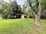902 Colley Rd - Photo 25