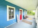 902 Colley Rd - Photo 4