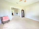 902 Colley Rd - Photo 6