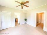 902 Colley Rd - Photo 8