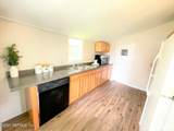 902 Colley Rd - Photo 9