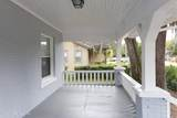 4005 Perry St - Photo 3