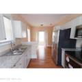4005 Perry St - Photo 4