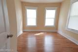 4005 Perry St - Photo 5
