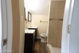 4005 Perry St - Photo 6