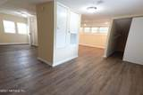 4005 Perry St - Photo 8