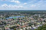 13088 Quincy Bay Dr - Photo 26