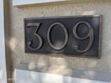 309 Casa Sevilla Ave - Photo 2