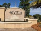 309 Casa Sevilla Ave - Photo 5