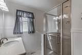 4627 Birkenhead Rd - Photo 21