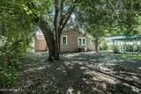 4627 Birkenhead Rd - Photo 25
