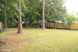 3816 Spring Park Rd - Photo 19