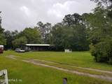 5198 County Road 218 - Photo 1