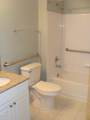 210 Presidents Cup Way - Photo 11