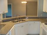 210 Presidents Cup Way - Photo 15