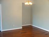 210 Presidents Cup Way - Photo 17