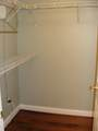 210 Presidents Cup Way - Photo 20