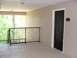 210 Presidents Cup Way - Photo 21