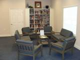 210 Presidents Cup Way - Photo 28