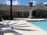 210 Presidents Cup Way - Photo 29