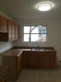8824 10TH Ave - Photo 11