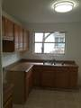 8824 10TH Ave - Photo 12