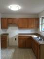 8824 10TH Ave - Photo 15