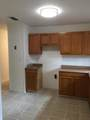 8824 10TH Ave - Photo 16