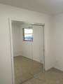 8824 10TH Ave - Photo 19
