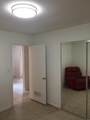 8824 10TH Ave - Photo 20