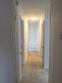 8824 10TH Ave - Photo 22
