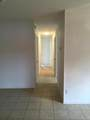 8824 10TH Ave - Photo 23