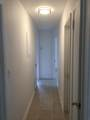 8824 10TH Ave - Photo 24