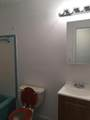 8824 10TH Ave - Photo 27