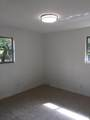 8824 10TH Ave - Photo 30