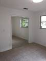 8824 10TH Ave - Photo 31