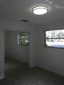 8824 10TH Ave - Photo 32