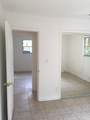 8824 10TH Ave - Photo 33