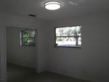 8824 10TH Ave - Photo 34