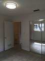 8824 10TH Ave - Photo 36