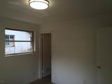 8824 10TH Ave - Photo 38