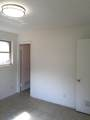 8824 10TH Ave - Photo 39