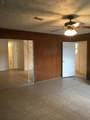 8824 10TH Ave - Photo 4