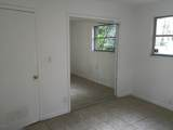 8824 10TH Ave - Photo 40