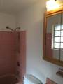 8824 10TH Ave - Photo 42