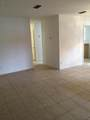 8824 10TH Ave - Photo 5