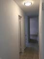 8824 10TH Ave - Photo 52