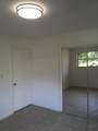 8824 10TH Ave - Photo 57