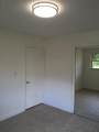 8824 10TH Ave - Photo 58