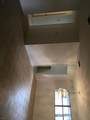 8824 10TH Ave - Photo 6